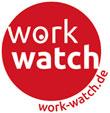 Work-Watch