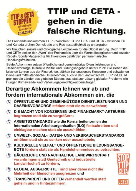 Flugblatt Fahrrad-Demo gegen TTIP und CETA Seite-2