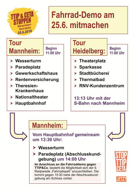 Flugblatt Fahrrad-Demo gegen TTIP und CETA Seite-3