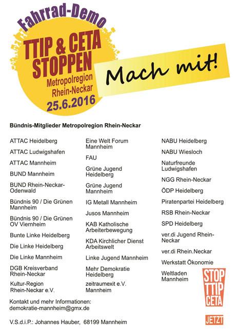 Flugblatt Fahrrad-Demo gegen TTIP und CETA Seite-4