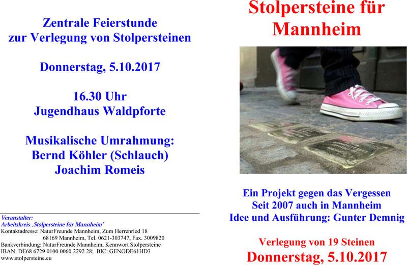https://iso-4-rhein-neckar.de/wp-content/uploads/2017/09/2017-10-05-Stolpersteine-Mannheim-Flyer.pdf