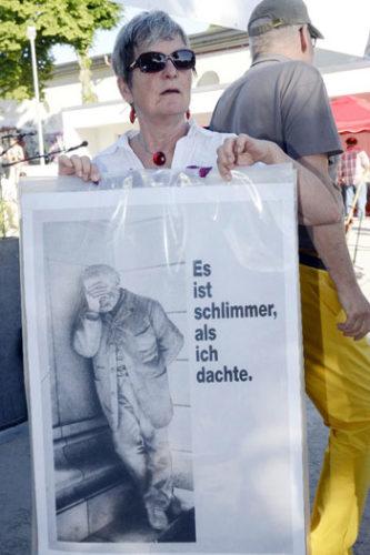 Irrte Marx? (Foto: helmut-roos@web.de)