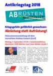 thumbnail of 2018-09-03 Flyer Antikriegstag