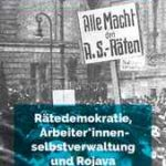 thumbnail of Flyer-ISO-Seminar-Räte_web-2