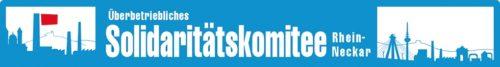 WEB-Logo Überbetriebliches Solidaritätskomitee Rhein-Neckar