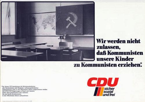 Von CDU - Diese Datei wurde Wikimedia Commons freundlicherweise von der Konrad-Adenauer-Stiftung im Rahmen eines Kooperationsprojektes zur Verfügung gestellt., CC BY-SA 3.0 de, https://commons.wikimedia.org/w/index.php?curid=30236909.