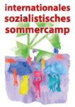 IV. Internationale, Sommercamp_Flyer_2019