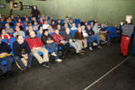 "Veranstaltung ""ABBau Stop!"" im Mannheimer Cinema Quadrat, 28. April 2019 (Foto: helmut-roos@web.de)"
