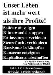 thumbnail of FLugblatt 01.05.2019