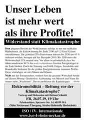 thumbnail of Flugblatt FfF 19.07.2019