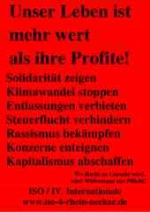 thumbnail of Plakat der ISO Rhein-Neckar zum 1. Mai … <a href=