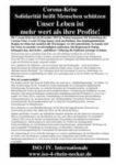 thumbnail of Corona Flyer ISO Rhein-Neckar, 2020-03-16