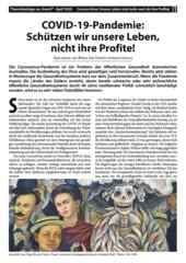 thumbnail of Beilage-zur A2-Apr-20-WEB