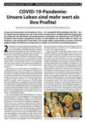 thumbnail of Beilage-A2-Mai-20-WEB