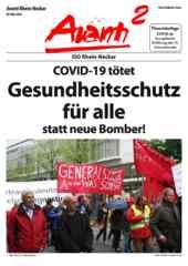 thumbnail of a2-Mai-20-WEB