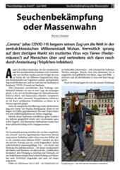 thumbnail of WEB-Beilage-Juni-zur-A2