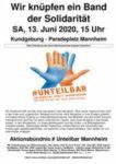 thumbnail of #unteilbar Wir knüpfen ein Band der Solidarität_web