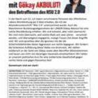 thumbnail of Solidarität mit Gökay Akbulut