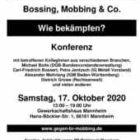 thumbnail of 2020-10-17 BR MOBBING_Betriebsräte im Visier-4