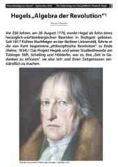 thumbnail of Beilage-zur-A2-Sept-20-WEB
