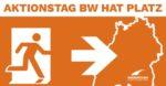 Seebrücke-Aktionstag-02.10.20