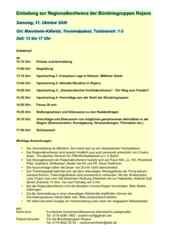 thumbnail of Einladung Regionalkonferenz Rojava 31-10-2020