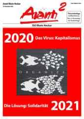 thumbnail of A2-Dez-20-WEB-B