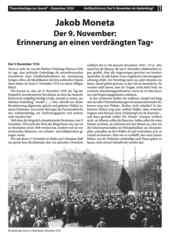 thumbnail of beilage-Dez-20-zur-A2-WEB