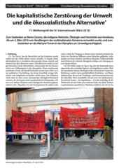 thumbnail of beilage-A2-feb-21-WEB