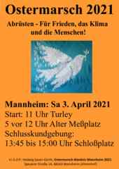 thumbnail of Flyer-OM 2021 Ma_20210306_Endfassung2b-1
