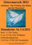 thumbnail of Plakat_2021-OM_Endfassung_0315