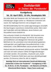 thumbnail of ZeroCovid Kundgebung 2021-04-10-3