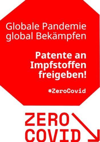 Abb.: www.zero-covid.org