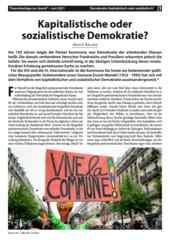 thumbnail of Beilage-A2-Juni-21-WEB