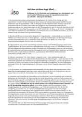 thumbnail of Erklärung der ISO Karlsruhe zum 3.06.2021-1_web