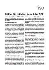 thumbnail of ISO_Solidaritaet-mit-Kampf-der-GDL