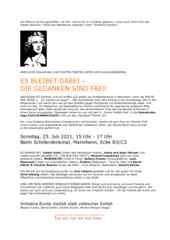 thumbnail of 25-07-21-Fest-beim-Schiller-web