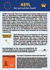 thumbnail of flyer-blechinger-rück-web