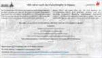 thumbnail of 2021_09_23 Einladung_100 Jahre Oppau_23. September_digital -final_web