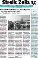 thumbnail of streikzeit_2-1-8-web